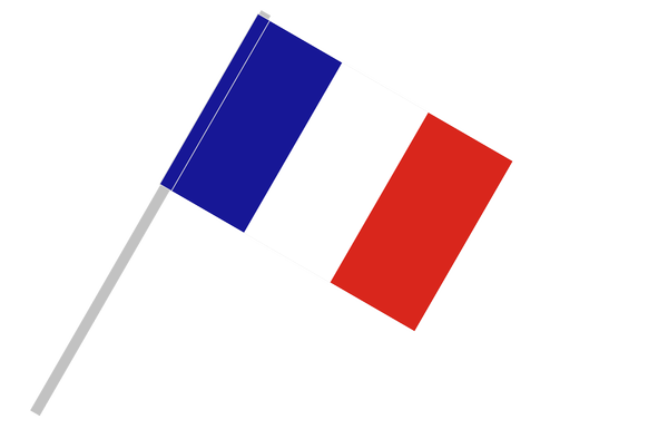 france state flags  #8050