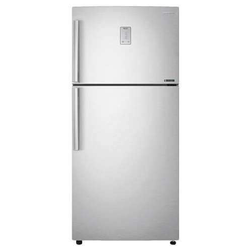 fridge zers mini american style integrated samsung #18219