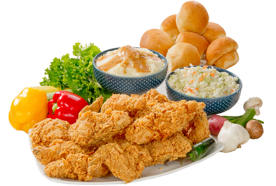 fried chicken, fry food png transparent fry food images pluspng #15512
