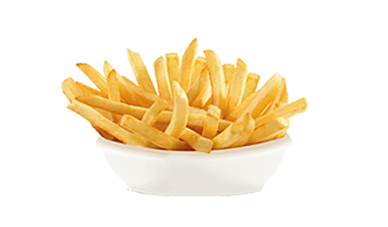 albaik french fries #20332