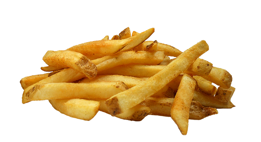 fries, cheesesteak factory surfside #20347