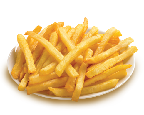 fries, dialects what are the south african words for crisps and #20341