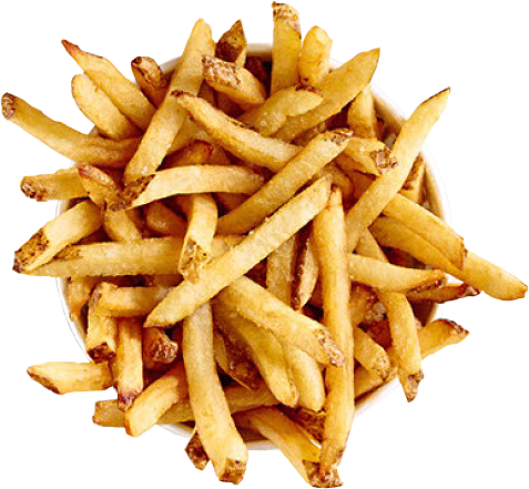 new york fries #20353