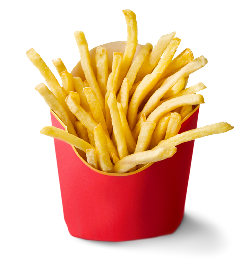 premium french fries photos #20314