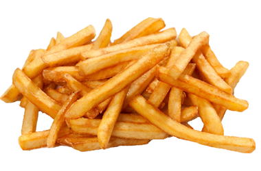 snack foods french fries manufacturer from pune #20306