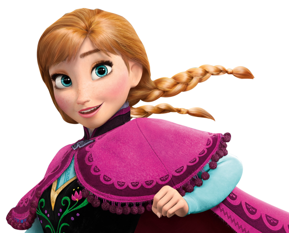 Frozen Png Images Elsa Anna Olaf Transparent Pictures Free