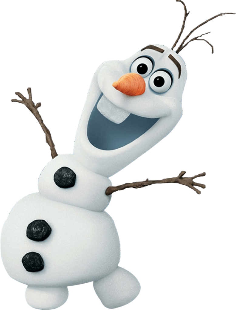 olaf frozen png best images frozen olf pngs #27788