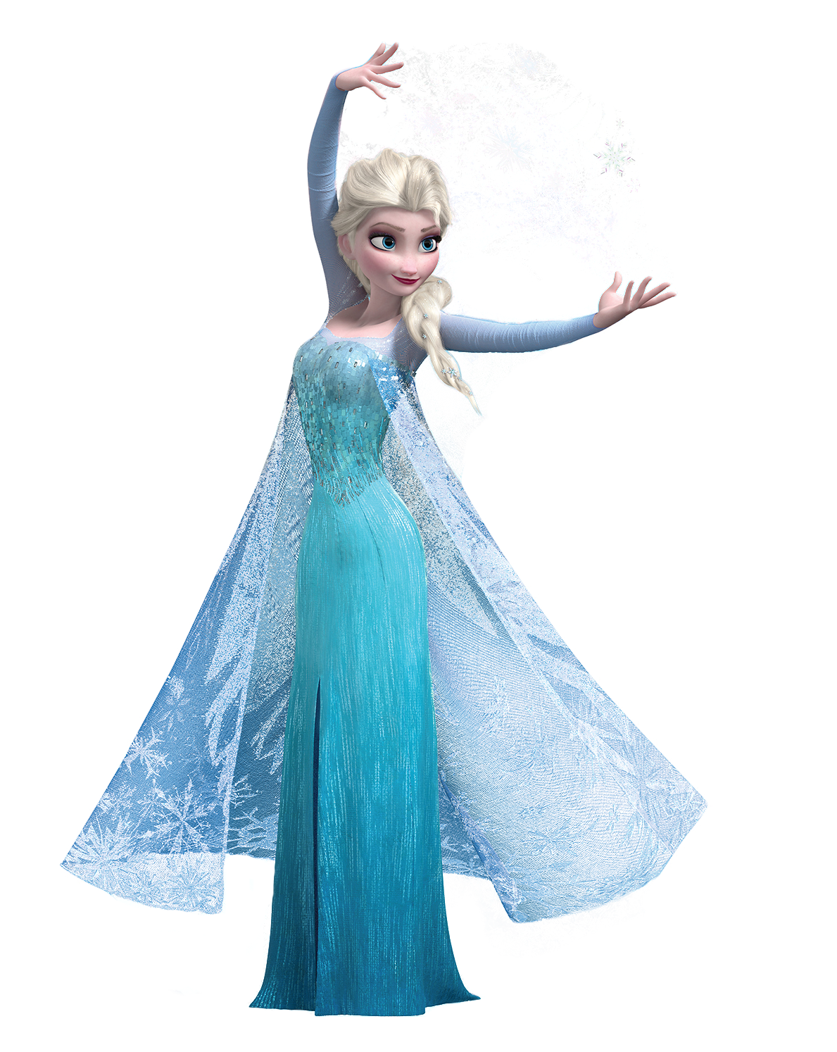 pin elsa frozen png icons and png backgrounds #27783