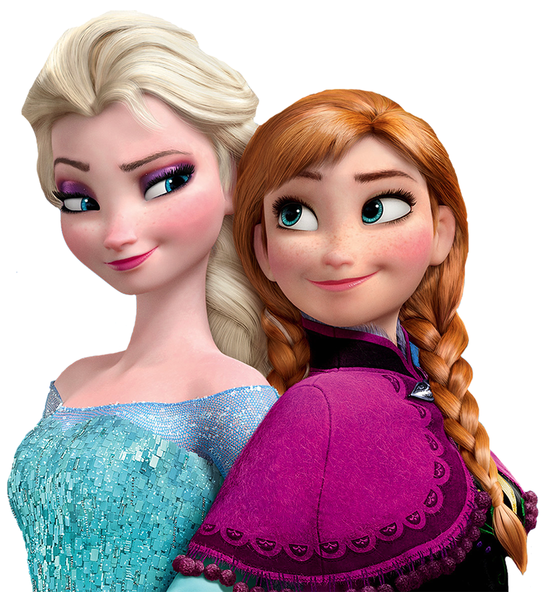 pngimgs frozen movie png #27800