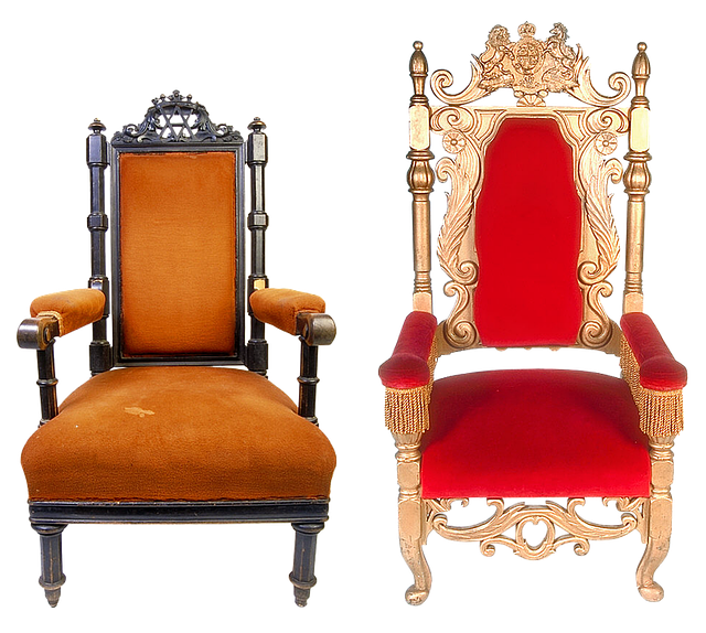 armchair chair furniture photo pixabay #21869
