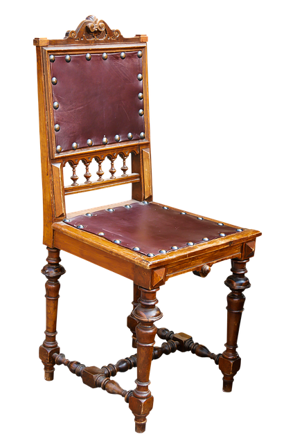 furniture chair pieces photo pixabay #21964