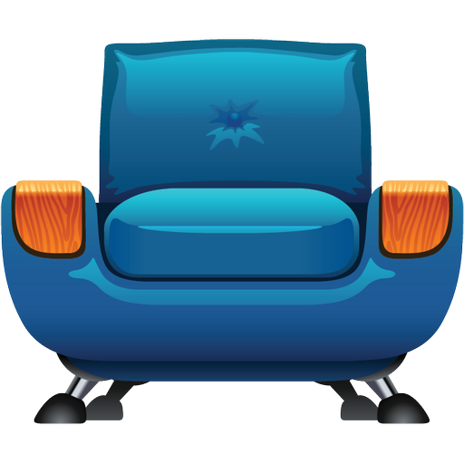 furniture icons png vector icons and png #21976