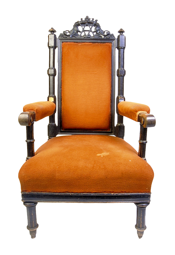 furniture, old chair png transparent image pngpix #21953