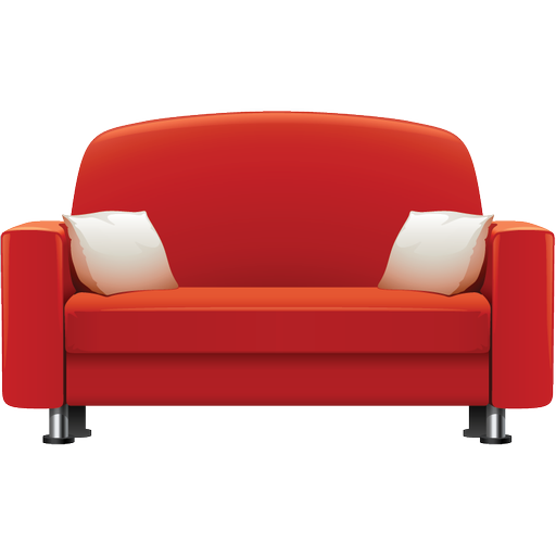 furniture png transparent images png only #21925