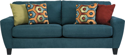 furniture png transparent images png only #21957