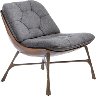 furniture png transparent images png only #21972