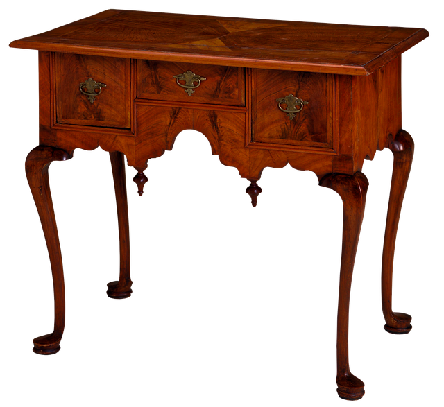 photo antique furniture dressing table image #21992