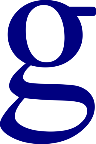 g letter archivo lowercase letter quot quot wikipedia #36527