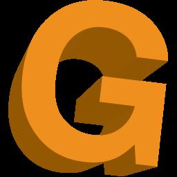 Letter G Png Images Letter G Symbol Logo Free Download Free Transparent Png Logos