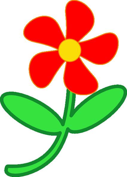 Gambar Bunga Tulip Png Free Download Free Transparent Png Logos