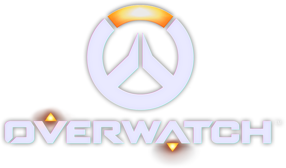 Game of the Year, overwatch logo png #1612