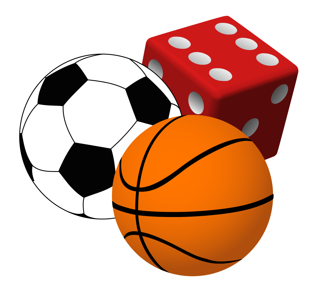 file sports and games svg wikimedia commons