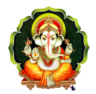 ganesh png pngforall february 11095