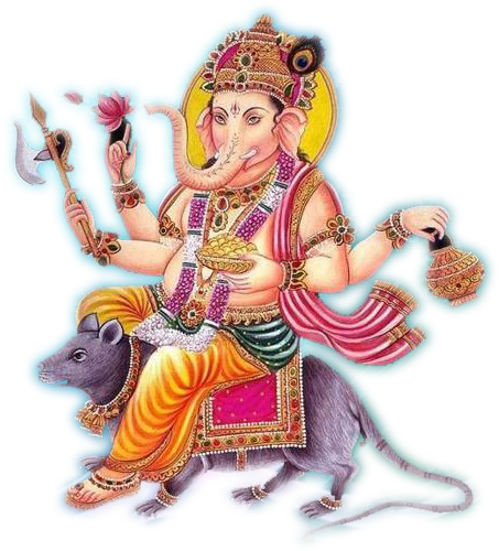 images about ganesh pinterest hindus indian #11084