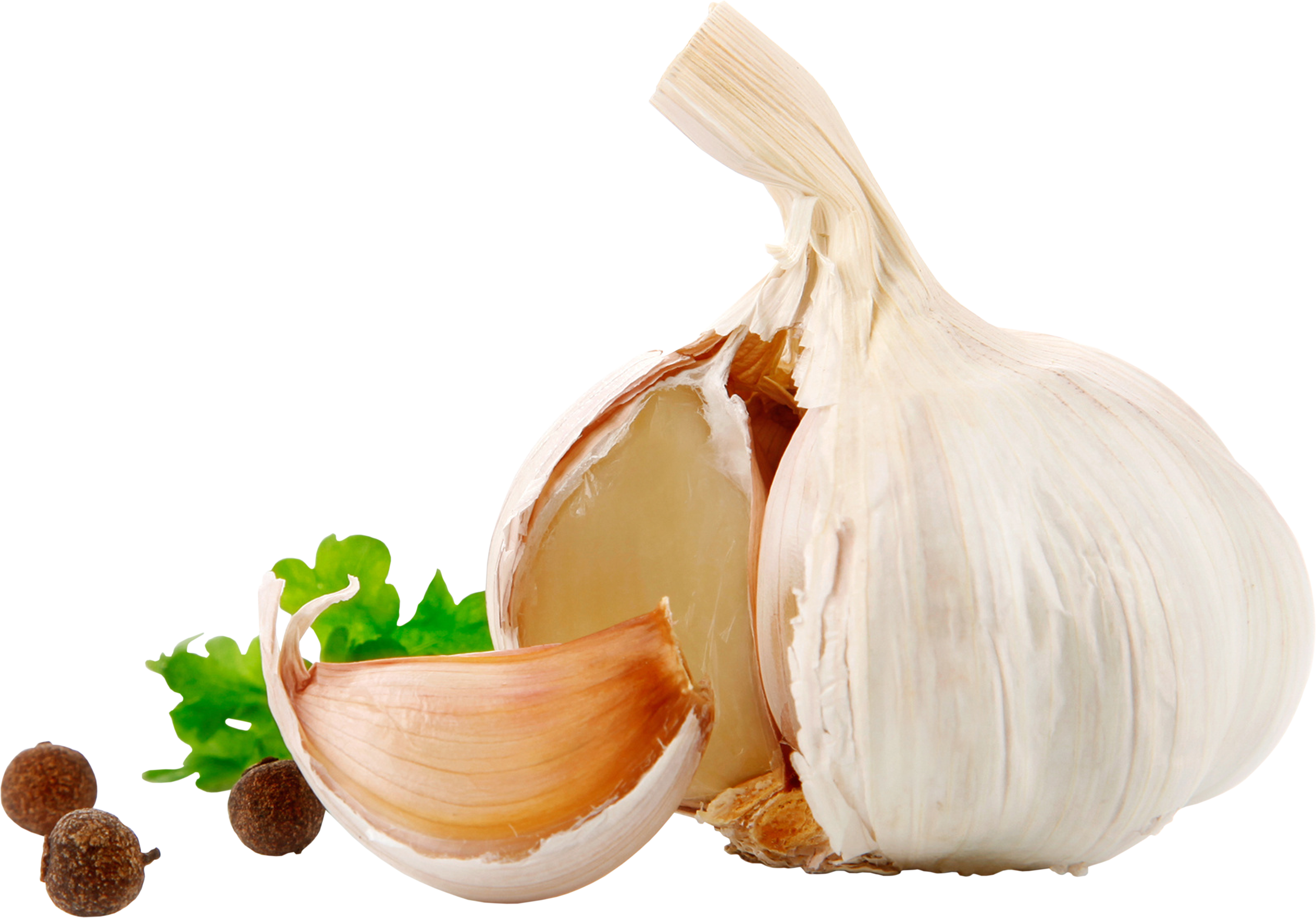 garlic png images for download crazypngm #25530