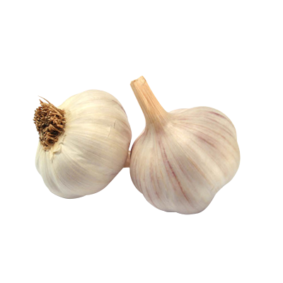 garlic png images for download crazypngm #25556