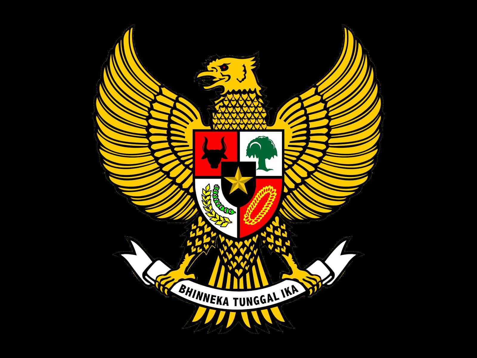 Garuda Png Free Images Download Transparent Garuda Indonesia Pictures Free Transparent Png Logos