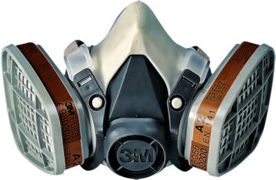 download gas mask transparent png #39153