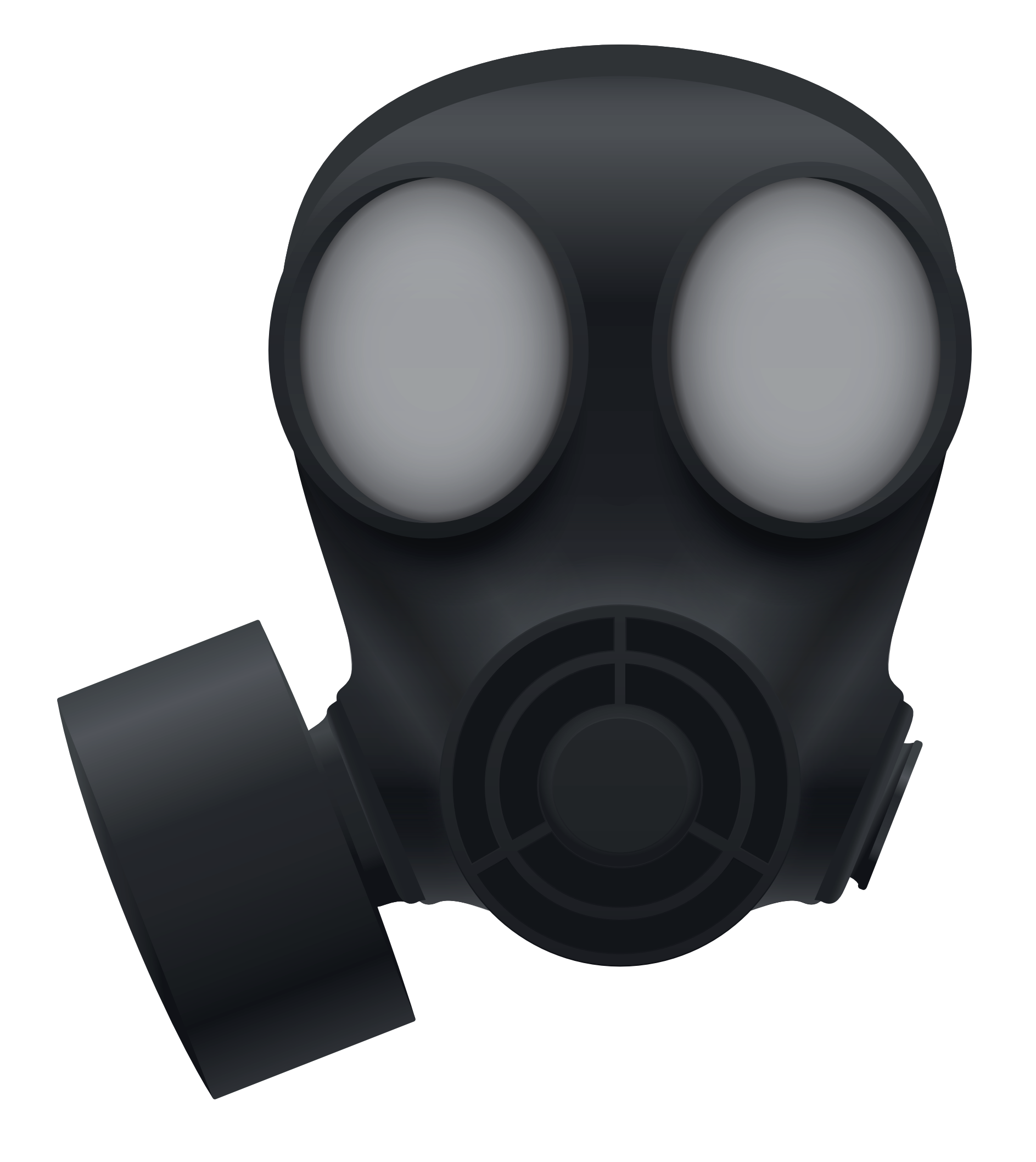 gas mask download mask png #39141