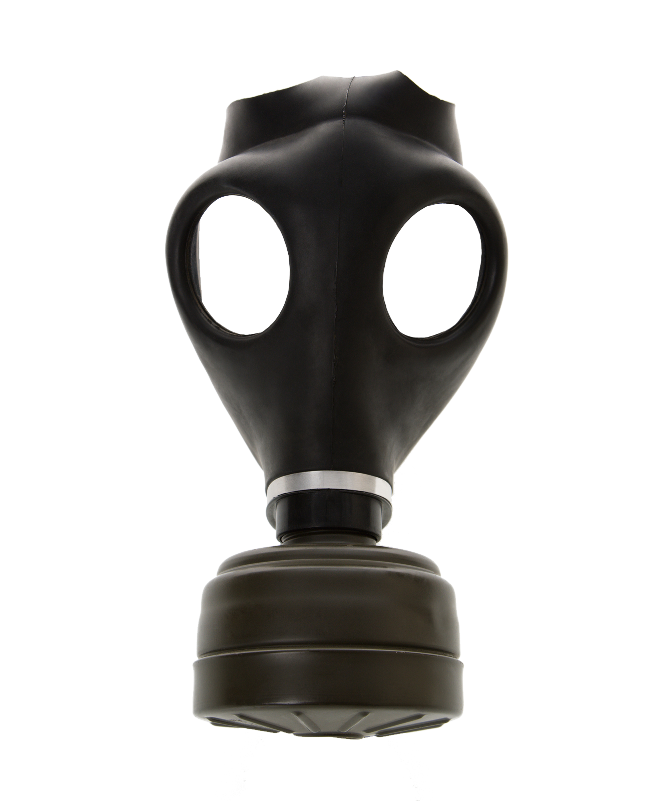 gas mask file png #39155