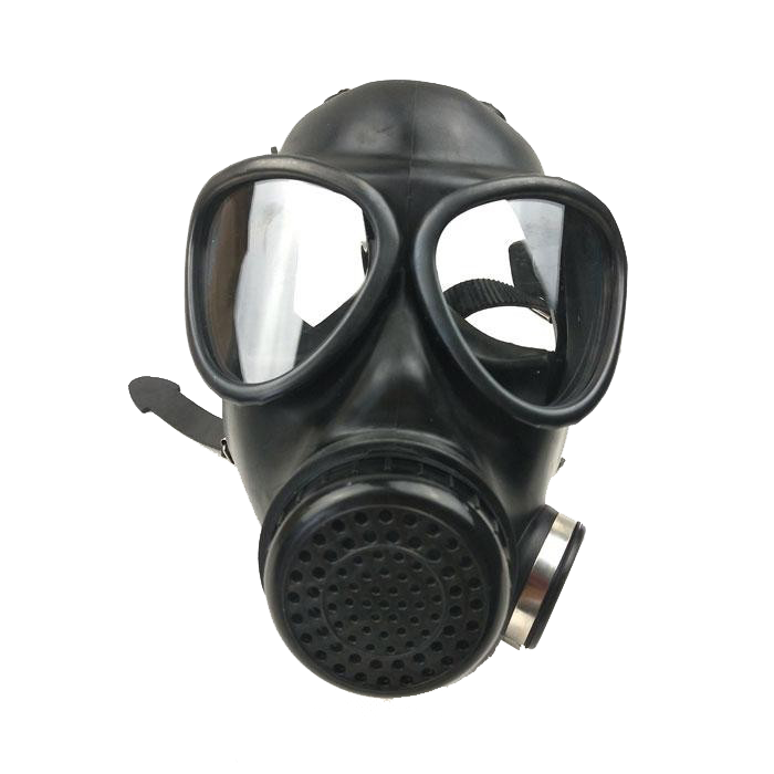 gas mask gas png transparent images download #39149