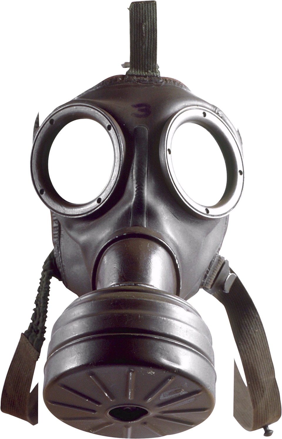 gas mask png image purepng transparent png #39154