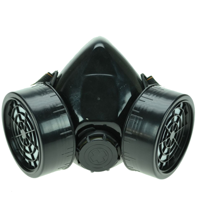 gas mask png images are download #39159