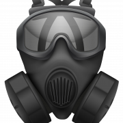 gas mask png transparent images #39164