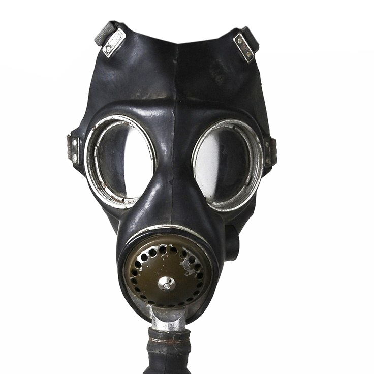 gas mask png transparent images pictures photos png arts #39160