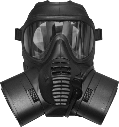 gas mask soldier transparent images pictures #39167