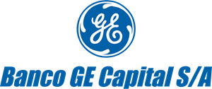 banco ge capital s/a png logo #3715