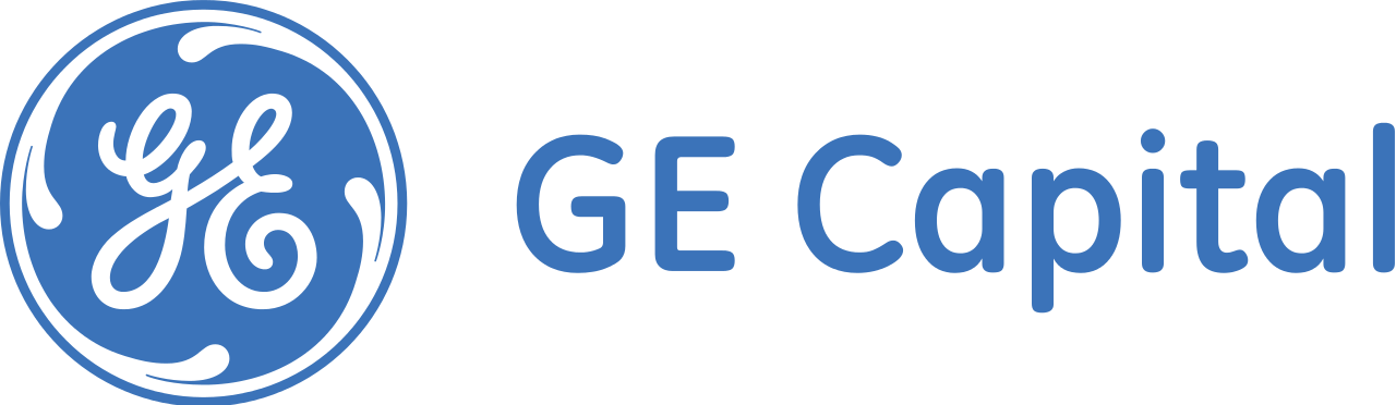 file:ge capital png logo #3709