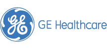 ge healthcare logo png #3717