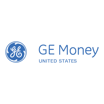 ge money png logo #3714