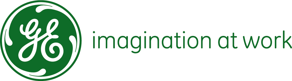 ge ultra imagination at work png logo #3721