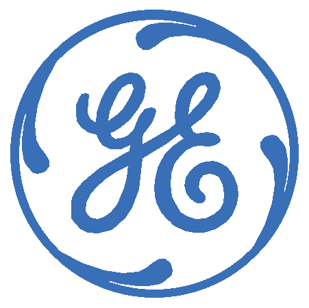 general electric logo png #3710