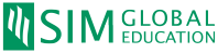 sım global educatıon png logo 3736