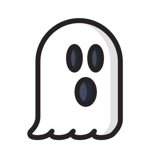ghost, fast fun ghoulish halloween treats jojoebi #17970