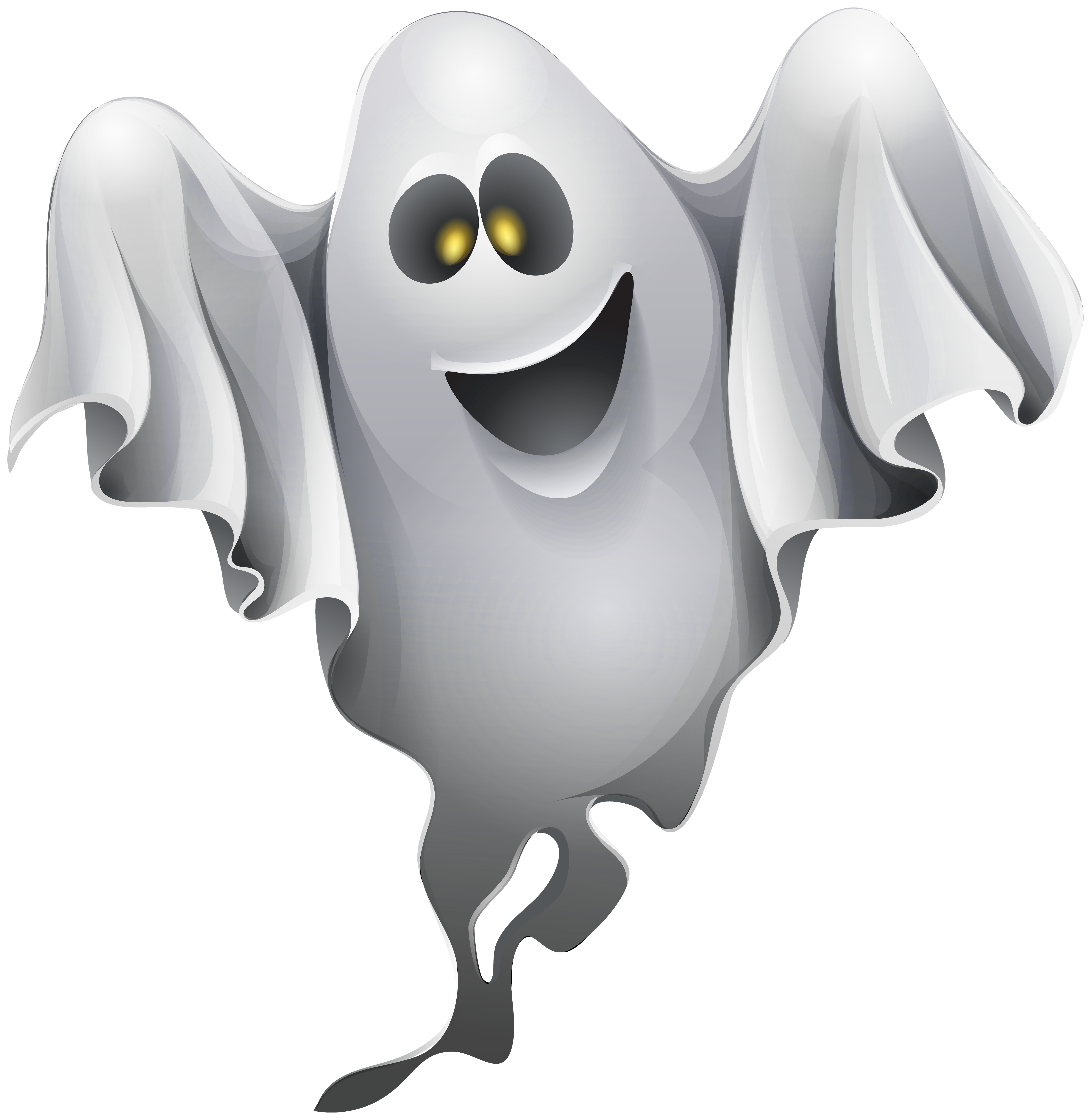 Ghost Free Png Images Halloween Ghost Scary Ghost Ghost Cute Transparent Free Transparent Png Logos