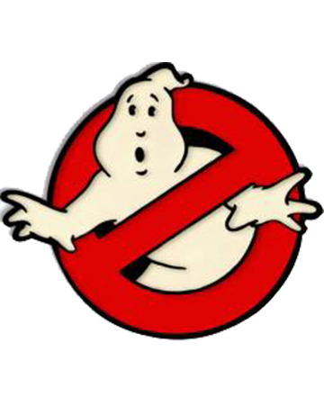belt buckles and ghostbusters png logo #3627